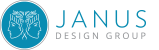 Janus Design Group