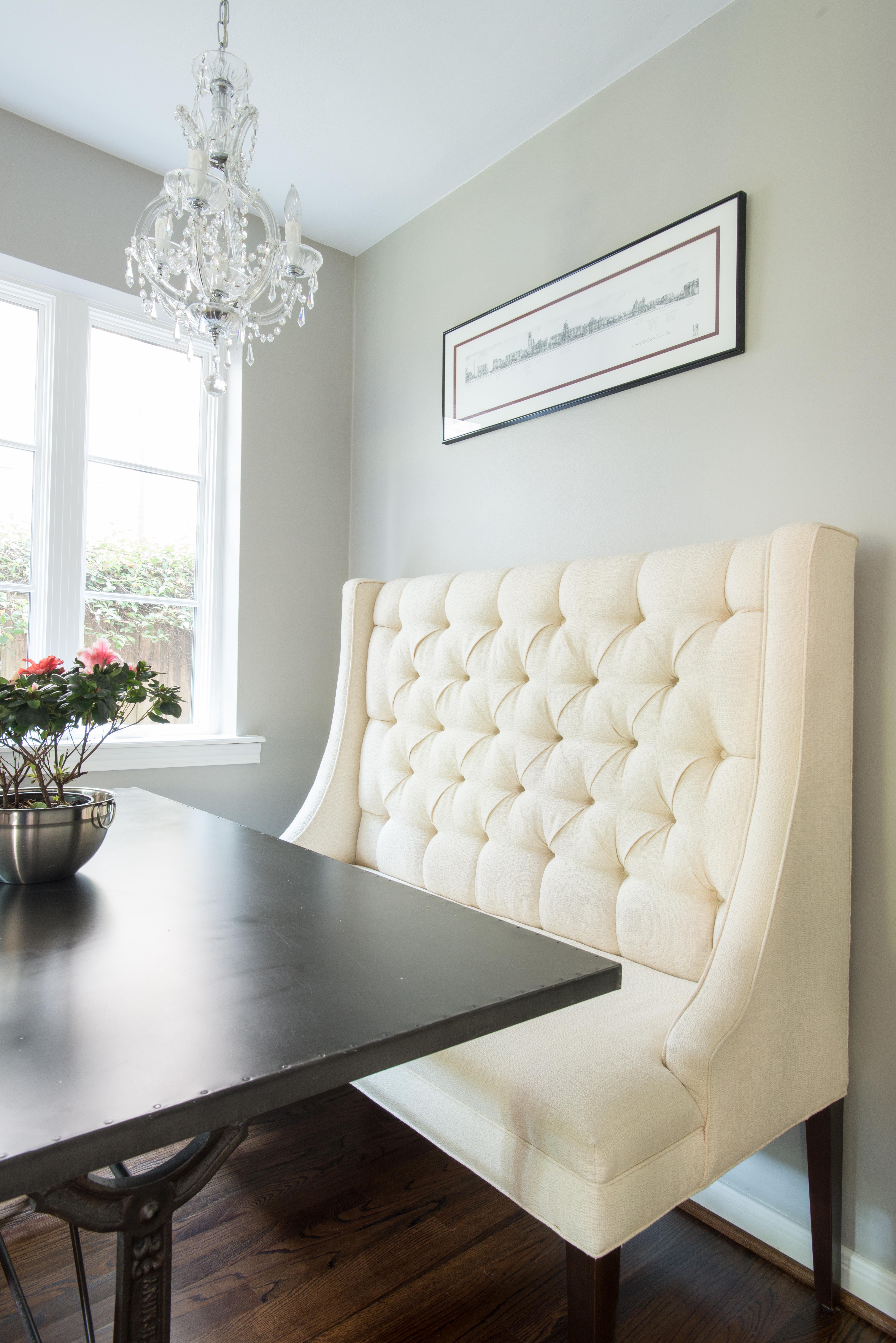 Jl Interior Design. jl home design home design ideas. koo foundation ...