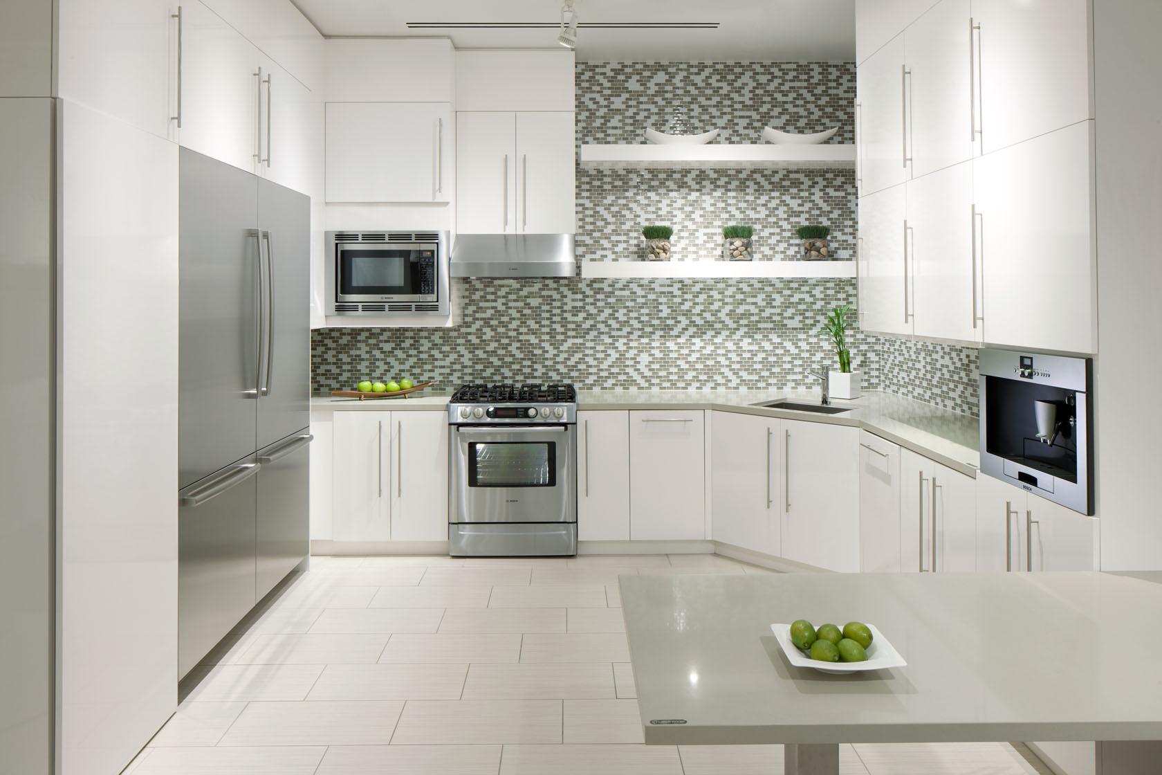 Live Luxury Appliance Workshop J 39 Decors
