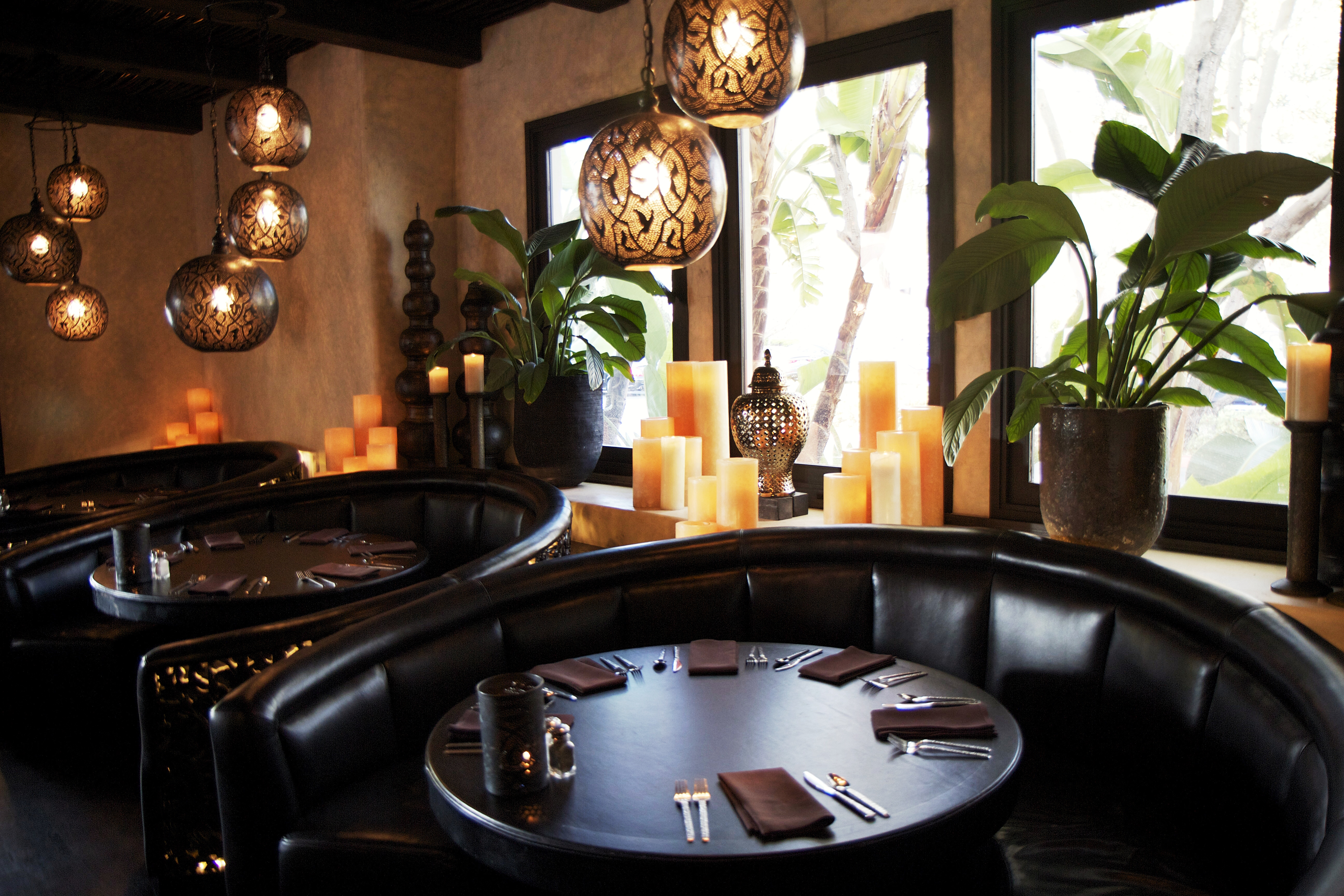 Dining At Javiers In Crystal Cove Is A Must When Visiting Orange County Not Only For The Gourmet Mexican Food But Also Decor And Architecture Are